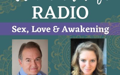 Sex, Love & Awakening with John Gray